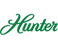 Hunter Lighting