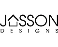 Jasson Designs