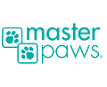 MasterPaws