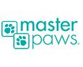 MasterPaws