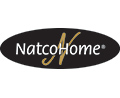 NatcoHome