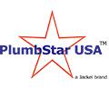 PlumbStar