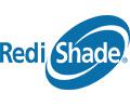 Redi-Shade