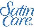 Satin Care