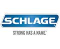 Schelage