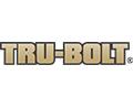 Tru-Bolt