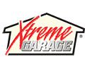 Xtreme Garage