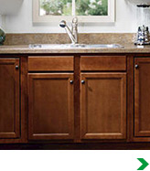 Kitchen Cabinet Doors & Drawer Fronts