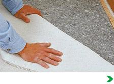 Carpet Pad