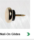 Nail-On Glides