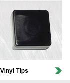 Vinyl Tips