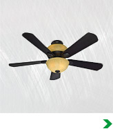 Shop Formal Ceiling Fans