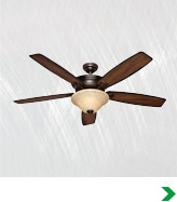 Shop Traditional Ceiling Fans