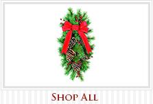 Shop All Christmas Trees & Greenery