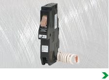 GFCI Circuit Breakers