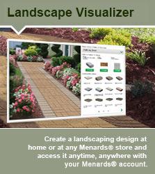Landscape Visualizer