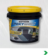 Blacktop Sealer & Repair