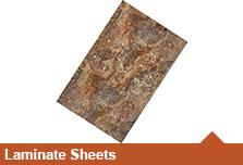 Laminate Sheets