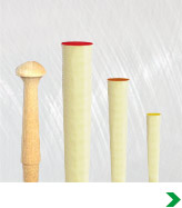 Woodworking Dowels, Pins and Plugs