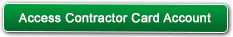 Access Contractor Account