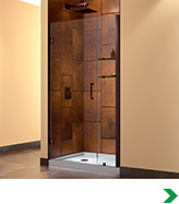 Tub-Shower & Shower Doors