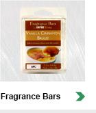 Fragrance Bars