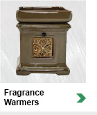 Fragrance Warmers