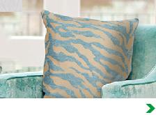 Standard Decorative Pillows