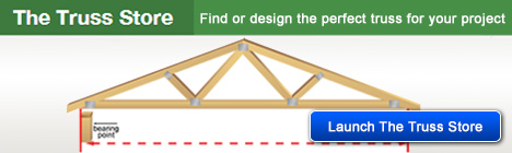 The Online Truss Store