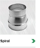 Spiral Fittings