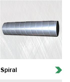 Spiral Pipes