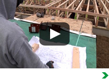 How to Buy Residential Roof Trusses