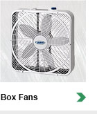 Box Fans