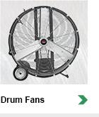 Drum Fans