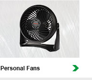 Personal Fans