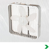Shop All Residential Fans