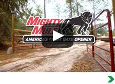 Mighty Mule® General Info Video