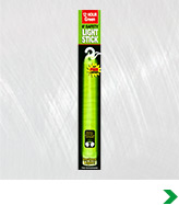 Chemical & Battery Light Sticks