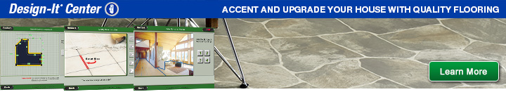 Flooring Estimator. Accent and upgrade your house with quality flooring. Learn More.