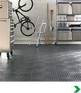 Utility Flooring