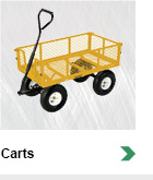 Yard Carts