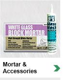 Mortar & Accessories