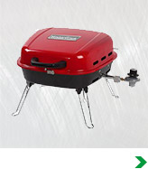 Tabletop & Portable Grills