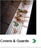 Covers & Guards