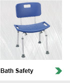 Bath Safety