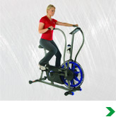 Exercise Equipment & Accessories