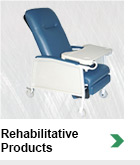 Rehabilitative Products