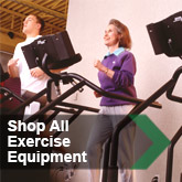 Exercise Equiptment - PFTL81910