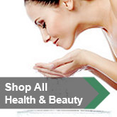 Health & Beauty - 5710030