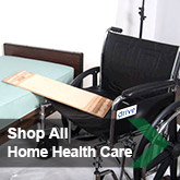 Home Health Care - Rtl7048